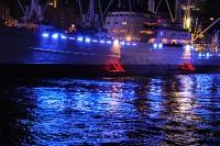 Cruise_Days_2012_mfw12__007000