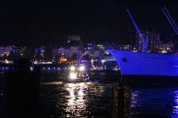 Cruise_Days_2012_mfw12__007003