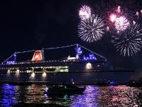 cruiseday2012_mfw12__006578