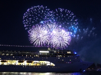 cruiseday2012_mfw12__006660