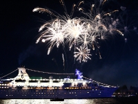 cruiseday2012_mfw12__006751