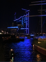 blue_port_mfw12__006871