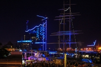 blue_port_mfw12__006880