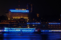 blue_port_mfw12__006948