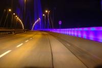 blue_port_mfw12__007102