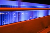 blue_port_mfw12__007112