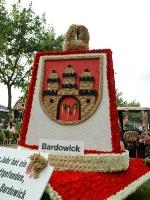 erntedankfest_bardowick_2010_AA198196