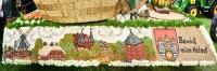 praesentkorb_AA198231_stitch
