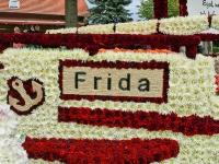 frida_AA198129