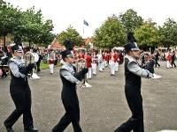 erntedankfest_bardowick_2010_AA198272