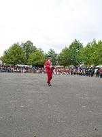 erntedankfest_bardowick_2010_AA198326