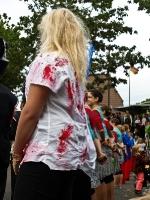 erntedankfest_bardowick_2010_P9192150