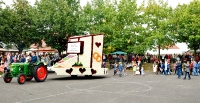 Festwagen_Platz_1_9189530_stitch