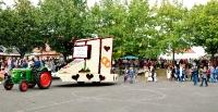Festwagen_Platz_1_9189530_stitch