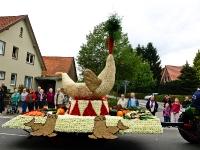 Festwagen_Platz_3_9189156