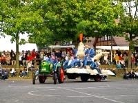 Festwagen_Platz_3_9189517