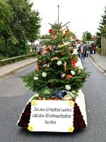 Jugendwagen2011_9188968