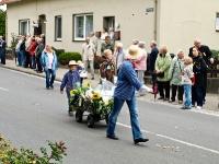 Jugendwagen2011_9189027