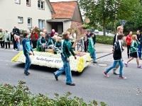 Jugendwagen2011_9189035