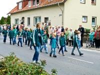Jugendwagen2011_9189036