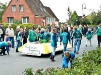 Jugendwagen2011_9189037