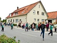 Jugendwagen2011_9189038