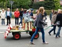 Jugendwagen2011_9189064
