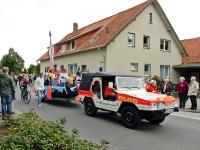 Jugendwagen2011_9189068