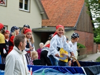 Jugendwagen2011_9189071