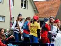 Jugendwagen2011_9189072