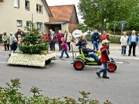Jugendwagen2011_9189136