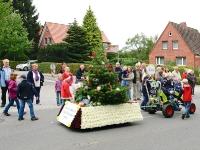 Jugendwagen2011_9189138