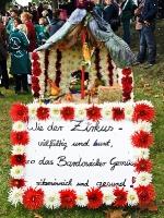 Jugendwagen2011_9189256