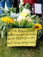 Jugendwagen2011_9189269