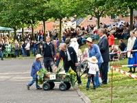 Jugendwagen2011_9189404