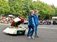 Jugendwagen2011_9189406