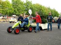 Jugendwagen2011_9189408