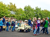 Jugendwagen2011_9189412