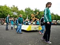 Jugendwagen2011_9189413