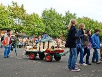Jugendwagen2011_9189415