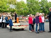 Jugendwagen2011_9189416