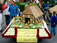 Jugendwagen_Platz_1_Bauernhaus_9188924