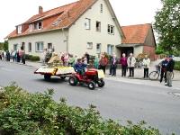 Jugendwagen_Platz_1_Bauernhaus_9189023