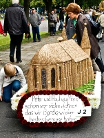 Jugendwagen_Platz_1_Dom_9188914