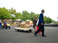 Jugendwagen_Platz_1_Dom_9189423