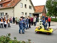 Jugendwagen_Platz_3_9189108