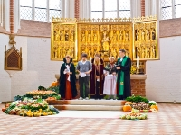 altar_9188822