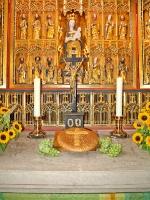 altar_9188864
