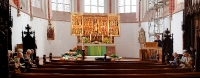 altar_P9186153_stitch