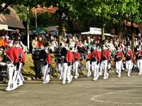 erntedankfest_bardowick2011_9189342